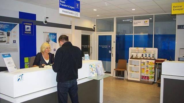 Vivaccio Ambre La Banque Postale Assurance Vie Vivaccio Ambre
