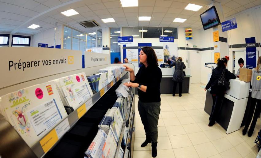 Offre vivaccio assurance vie la banque postale vivaccio