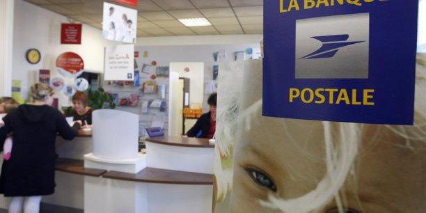 Vivaccio Vitalite La Banque Postale Vivaccio Vitalite