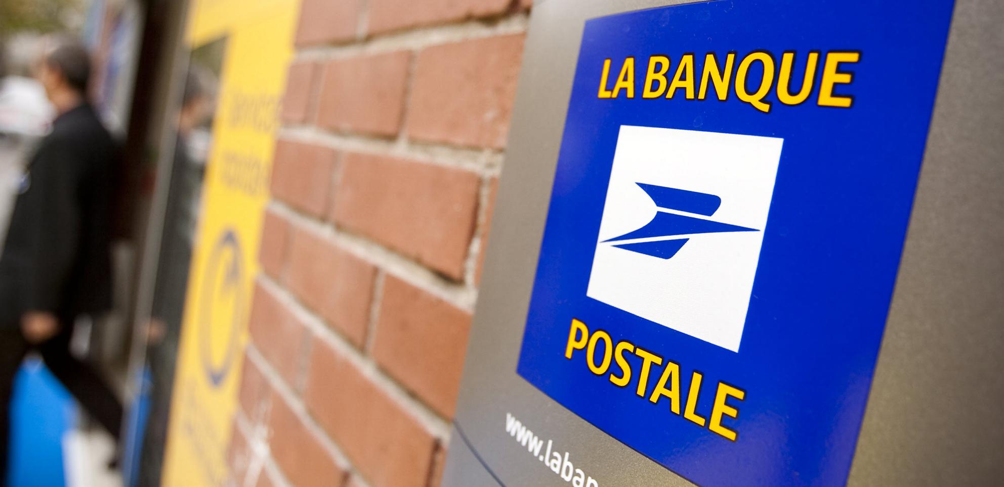 Vivaccio Initial La Banque Postale Vivaccio Initial